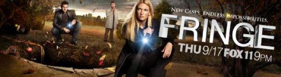 Fringe-poster-2