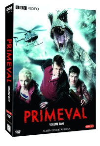 PRIMEVAL_VOL2_US_3Dcymk