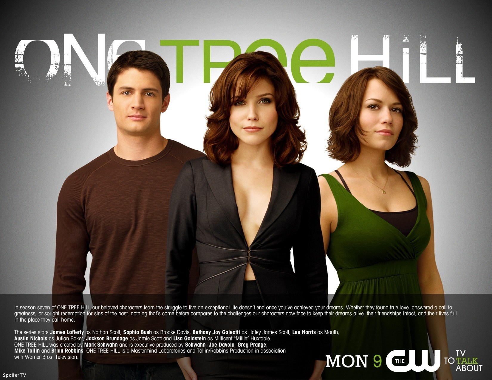 weeds season 7 promo pictures. In 2009 Fall Season,