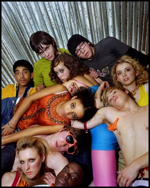 skins_group_shot