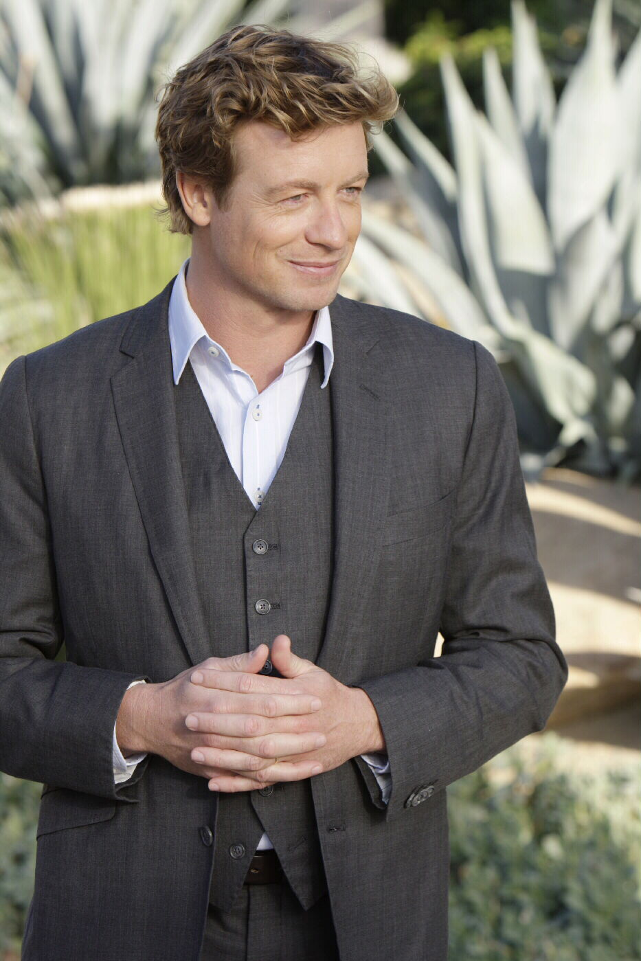 out The WBshop.com to get your copy of The Mentalist Season 1 on DVD