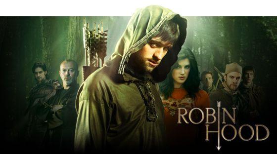 Robin Hood1